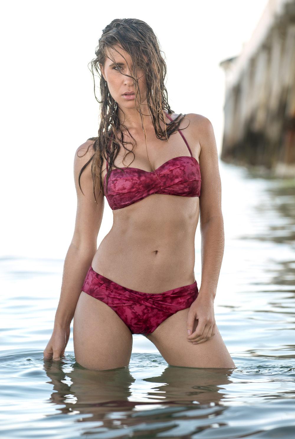 amy rose hancock swimwear oz spiniello
